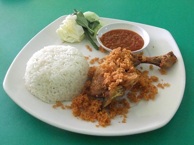 Kuře pečené podle labužníka